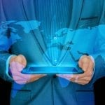 Social Media and International Marketing: Simple Tips for Success