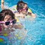 Here is Everything You Need to Throw the Ultimate Kids Pool Party