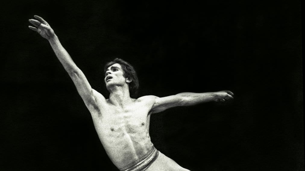 https://timedotcom.files.wordpress.com/2019/04/nureyev-1.jpg?quality=85&crop=0px%2C413px%2C3869px%2C2176px&resize=1012%2C569&strip