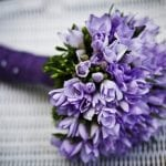 Best Services To Send Flowers Around the World