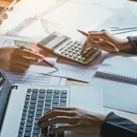 3 Alternatives to Hiring an Accountant for Your Business