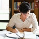 Use These Tips to Write a Quality Essay