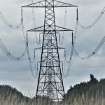 Selection factors for choosing Utility Bill Audit Company