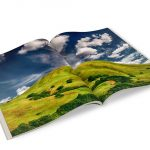 Brochure Design Images For Printers