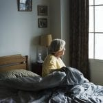 What is Aged Care? Understanding the Benefits of Assisted Living