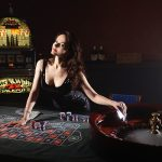 Brick-and-mortar casinos vs Online casinos