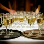 5 Questions to Ask When Hiring an Event Planner