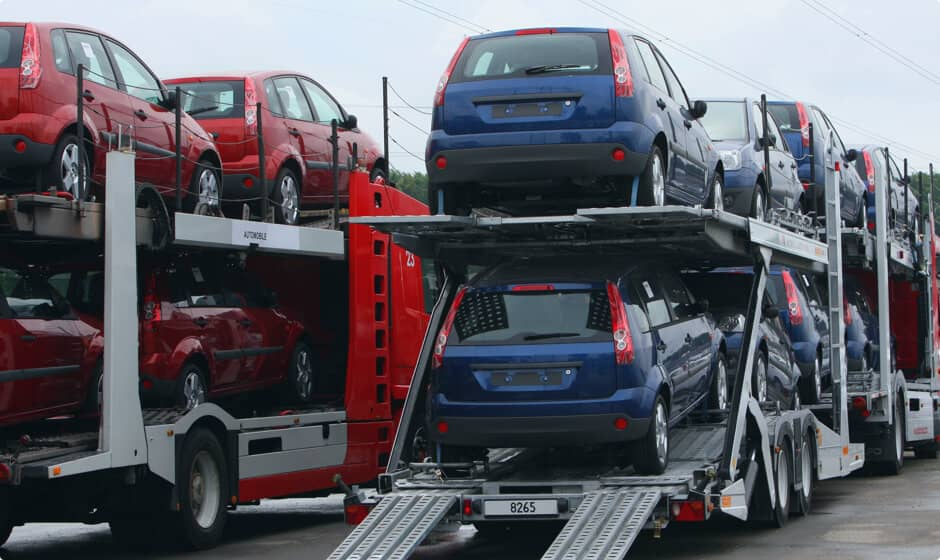 Car Shipping Companies >> How To Find The Best Car Shipping Company