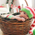 5 Creative Gifts Ideas for the Newborns