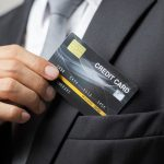 How Do Barclays Business Credit Card Rewards Work?