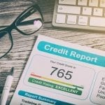 How to Increase Your Credit Score with a Credit Card
