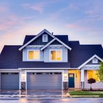 Home-Selling Checklist: 5 Key Things to Do Before Selling Your House