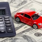 Need a Ride? Here's How to Pay for a Car When You're Broke