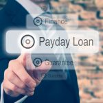 7 Common Reasons People Use Affordable Payday Loans