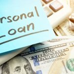 How Does a Personal Loan Affect Your Credit and Should You Get One?