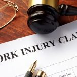 Workers' Compensation Insurance for Small Businesses: A Helpful Guide