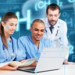 Medical Coding Outsourcing: 5 Things to Consider
