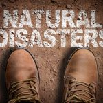 8 Natural Disaster Survival Tips That May Save Your Life