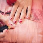 A Must-Try-Stiletto Nails Designs