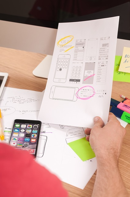 Understanding the Roles of UX Design Firms for Your Business