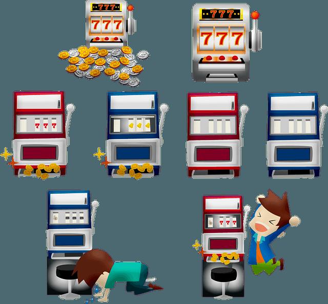 poker chips, gambling, card game