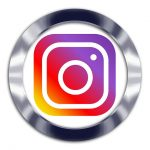 Quick Ways to Get More Instagram Followers