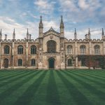 Achieving Your Educational Goals at College with Greater Ease