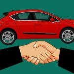 Car Rental Tips To Save Huge Amount Of Money During Your Trip