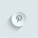 Gain More Client Traction Using Pinterest
