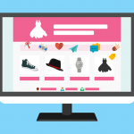 The Benefits of Having Online E-commerce Store