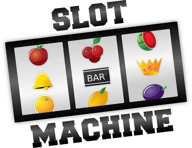 slot machine, casino, fruits