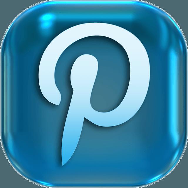 icons, symbols, pinterest