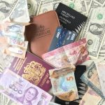 How to Find the Best Exchange Rates Abroad