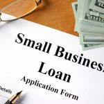 Types of Business Loans Available