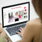 How to Start an Online Clothing Boutique