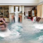 Preparing For An Emergency: How To Store Water Long Term