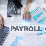 Channelling Change: Signs Your Payroll Needs An Overhaul