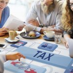 Understanding Small Business Tax as an Entrepreneur
