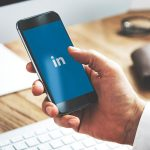 The Importance of a LinkedIn Profile for a Business