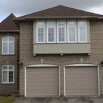 Famous Types of Windows and Doors Mississauga