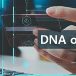 Data-DNA of business needs all the protection it can get!