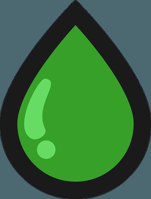 cbd oil, cbd, cannabinoid