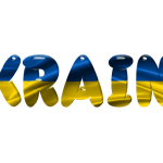 Storm International Supports the Casinos Legalizing Possibility in Ukraine
