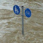 The Process of Filing Flood Damage Claim Los Angeles
