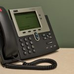 How the Voicemail Can Be Bad for Your Business?