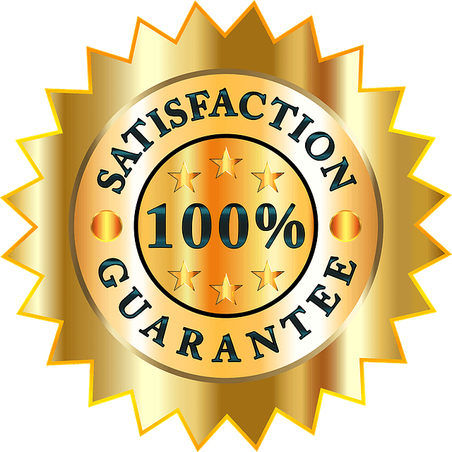 label, quality, satisfaction
