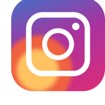 3 Advantages of Buying Instagram Followers That You Need to Know