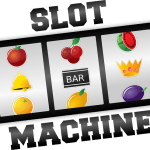 Fruit Machine Slots: How Do They Work?