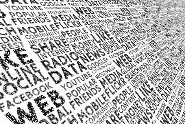 social media, media, board