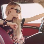 Cool Stuff for Your Car: Car Accessories You Need to Get